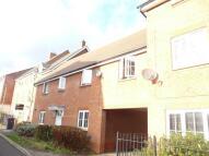 property to rent in Merrick Close, Stevenage, Hertfordshire, SG1