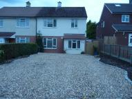 4 bed semi detached home in Sish Lane, Stevenage, SG1