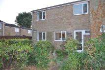 3 bedroom End of Terrace home in DURHAM ROAD, Stevenage...