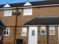 2 bed Terraced home in CHELLS MANOR