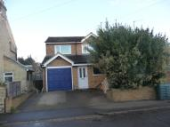 4 bed Detached home in ROYSTON