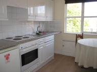 Flat to rent in COLET GARDENS, London...