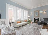 property to rent in Onslow Gardens, South Kensington, London, SW7