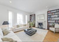 property to rent in Neville Street, South Kensington, London SW7