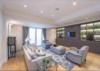 property to rent in Clareville Street, South Kensington, London, SW7
