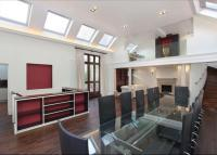 property to rent in Queens Gate Mews, South Kensington , London, SW7