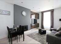 Flat to rent in Gloucester Road...
