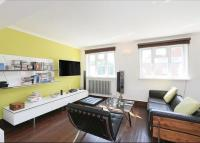 2 bedroom Flat to rent in Queen's Gate Gardens...
