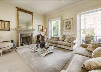 property to rent in Foulis Terrace, South Kensington, London, SW7