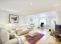 property to rent in Ensor Mews, South Kensington, London, SW7