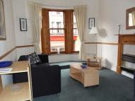 1 bedroom Flat to rent in Dumbarton Road, Partick...