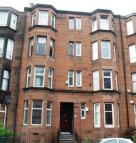Flat to rent in Kennoway Drive, Glasgow