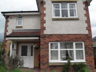 Detached house in Bradley Court, Stepps...