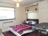 Apartment in Blackfriars Road, Glasgow