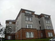 2 bed Flat in Old Castle Gardens...
