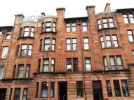 Flat to rent in Exeter Drive, Glasgow