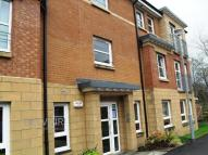 2 bed Flat in St Helens Gardens...