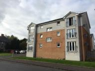 Caledonian Gate Flat to rent