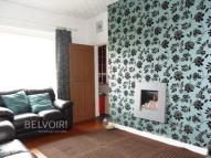 Flat to rent in Dorchester Ave, Glasgow
