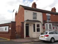 2 bed End of Terrace home in Abington, Northampton...