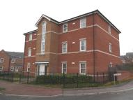 2 bedroom Apartment in Wootton, Northampton, NN4