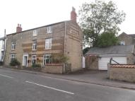 5 bedroom Detached property in High Street, Irchester...