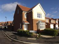 4 bed Detached property in Horsley View...