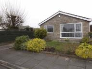 2 bedroom Bungalow for sale in Bridgewater Close...