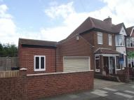 5 bedroom semi detached home for sale in Lisle Grove...