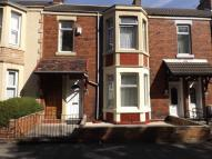 2 bedroom Ground Flat in Holly Avenue...