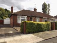 Bungalow for sale in Larchwood Avenue...