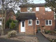 Bishopdale Apartment for sale