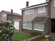 3 bed semi detached property for sale in Woodville Road...
