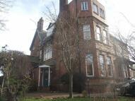semi detached house in Sunderland Road...