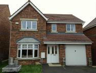 4 bedroom Detached home for sale in Caesar Way...