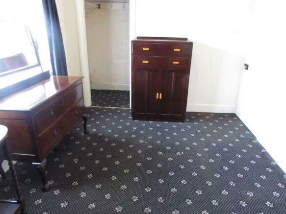 Main Bedroom A...