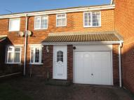 3 bed Terraced house in Westerdale...