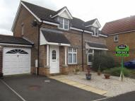 semi detached home for sale in Church View...