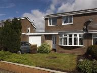 3 bed semi detached property for sale in Sunholme Drive...