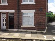 1 bedroom Ground Flat for sale in Percy Street...