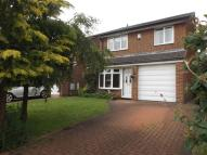 3 bed Detached property for sale in Lancaster Drive...