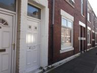 1 bed Apartment to rent in Stanley Street...