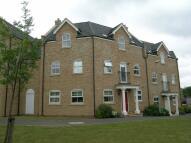 Apartment in Appledore Road, Bedford...
