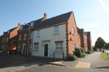 Maisonette to rent in Abrahams Close, Bedford...
