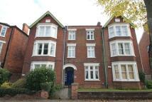 1 bedroom Ground Flat in Bushmead Avenue, Bedford...