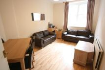 1 bedroom Flat to rent in Queen Alexandra Mansions...