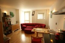 High Holborn Flat to rent
