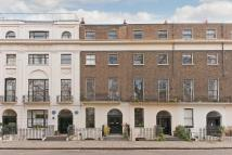 Flat for sale in Mecklenburgh Square...