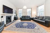 4 bedroom Maisonette in Amwell Street...