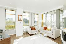 Flat for sale in Central St Giles...